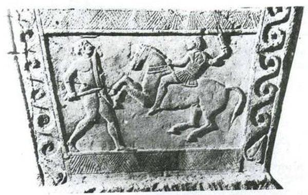 Κείμενο 21-Πώς πήρε το όνομα του το Πίσαυρο